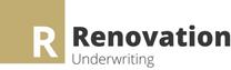 Rennovation underwriting Logo