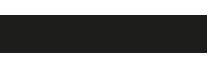 Commercial Risk Logo