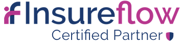 Insureflow Logo