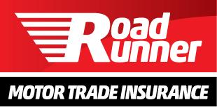 roadrunner insurance logo