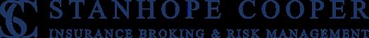Stanhope Logo
