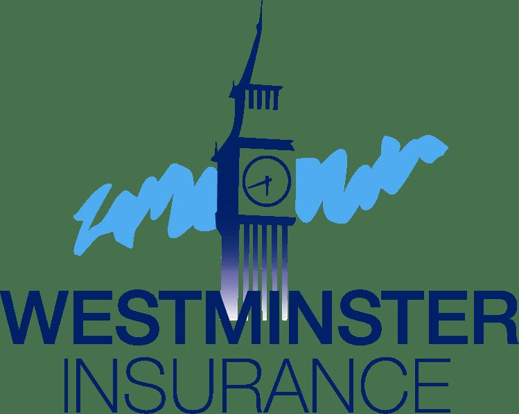 westminster insurance logo